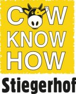 CowKnowHow