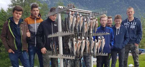 Fischen01
