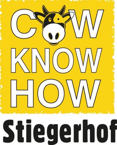 Logo CKH-Stiegerhof 4c mit Stiegerhof